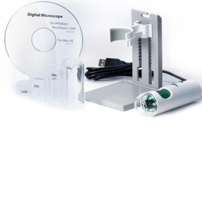 microsight-1-3-10-200x
