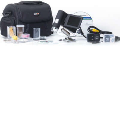5mppm-explorer-kit