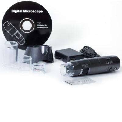 microzoom-wifi-usb