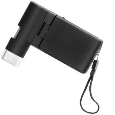 5MP Portable